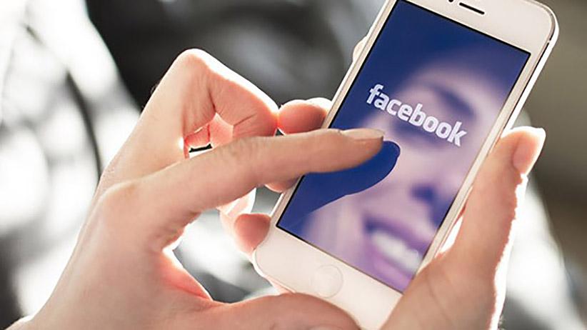 facebookt-love