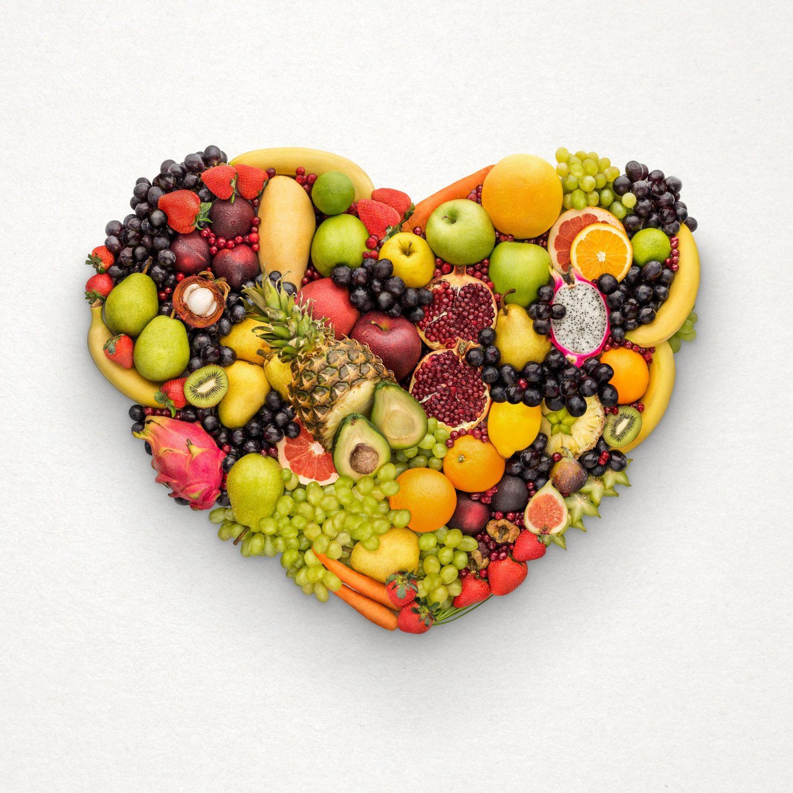 Храненето е превенция срещу десетки заболявания