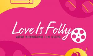 Филмовият фестивал Златна Афродита