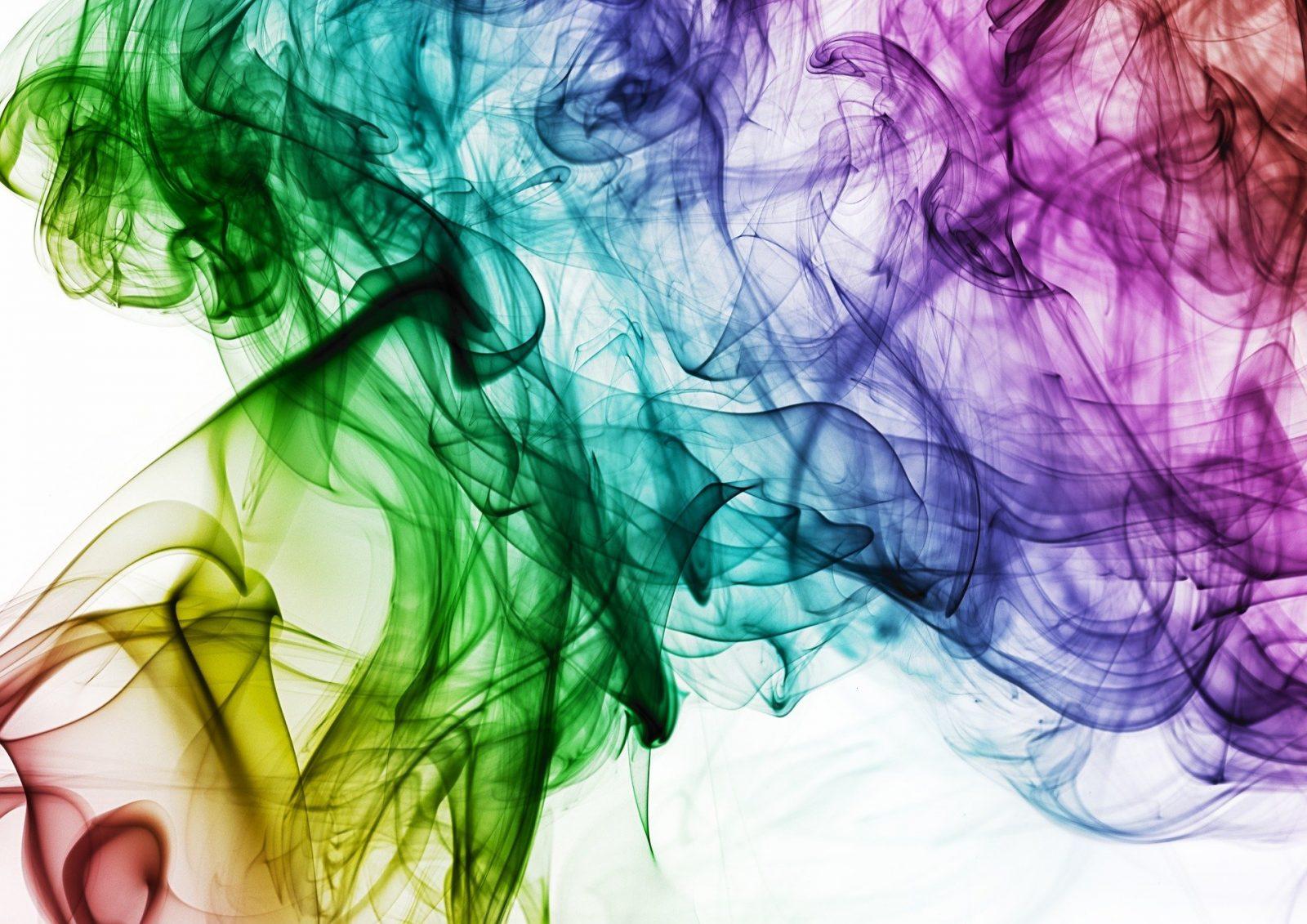 Идеалните цветови комбинации