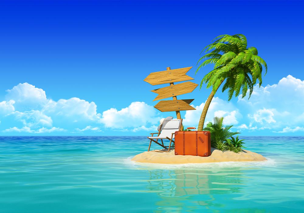 Незабравима лятна почивка със съветите на ЕОС Матрикс